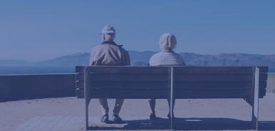 Tworzenie planów emerytalnych