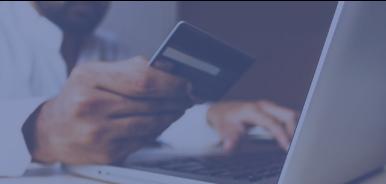 Ubezpieczenia kredytów